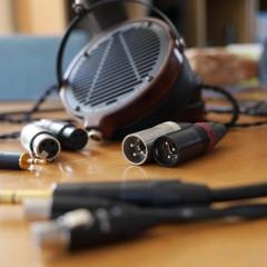 The NZ Headphone Meet 2014